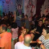 8/25/2012 tarihinde Açelya G.ziyaretçi tarafından Eclipse Music Bar'de çekilen fotoğraf
