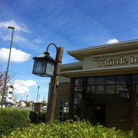 Photo taken at Whittle Inn (Brewers Fayre) by Kevin Y. on 5/8/2012