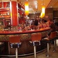 Photo taken at Good Stuff Diner by Luis B. on 9/7/2012