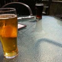 Photo taken at Mainstreet Family Restaurant by jennifer g. on 5/13/2012