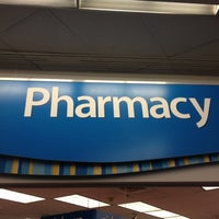 Photo taken at CVS/pharmacy by Heather G. on 9/4/2012