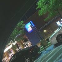 Photo taken at Regal Cinemas Bowie 14 by Carl J. on 7/26/2012
