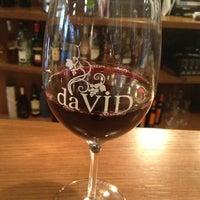 Foto scattata a Restaurante DaVID da Salvador G. il 6/6/2012
