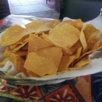 Photo taken at Molly's La Casita by Eddie G. on 6/8/2012