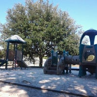 Photo taken at Park On Jet Dr. by Elizabeth M. on 9/10/2011