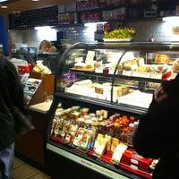 Photo taken at Starbucks by Anthony B. on 12/20/2010