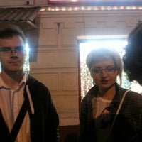 Photo taken at Винный магазин 24 часа by Denis V. on 6/29/2012