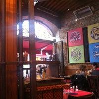 Photo prise au Café 203 par SungJu K. le5/23/2012