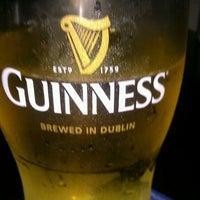 Photo taken at Killarney's Restaurant & Irish Pub by Deborah W. on 12/28/2011