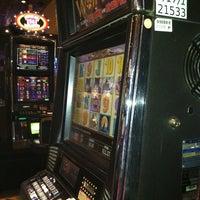 Photo taken at Detroit Pub Greektown by B. A. on 6/11/2012