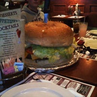 11/20/2011 tarihinde Alex B.ziyaretçi tarafından Clinton Station Diner'de çekilen fotoğraf