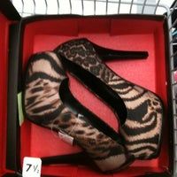 Photo taken at Kmart by Frances M. on 10/2/2011