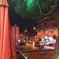 7/6/2012 tarihinde Süleyman A.ziyaretçi tarafından Çekirge Meydanı'de çekilen fotoğraf