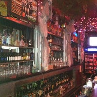 Photo taken at Renegades by Mike S. on 10/31/2011