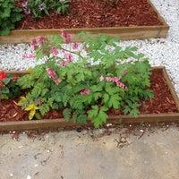 Photo taken at Indoor Outdoor Gardener by Katie I. on 5/22/2012