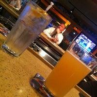 Photo taken at Applebee's by John V. on 7/24/2012