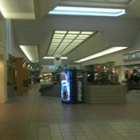 Photo taken at Foothills Mall by Jacob G. on 9/6/2011