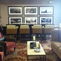Photo taken at Best Western Tuscan Inn by Toshiyuki F. on 6/11/2012