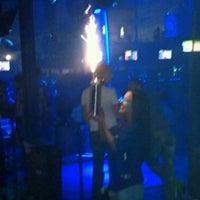 Foto diambil di Marley's A Taste of the Caribbean oleh Corbin B. pada 7/21/2012