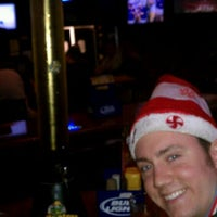 Photo taken at Tailgators Pub and Grill by Andy B. on 12/4/2011