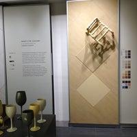 Foto scattata a Refin Studio da Davide R. il 4/18/2012