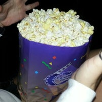 Photo taken at Caribbean Cinemas by Enid R. on 8/31/2012