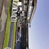 4/14/2012에 Angel Mario E.님이 Calzada 401에서 찍은 사진