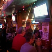 Photo taken at Yankee Clipper by Derrick P. on 12/17/2011