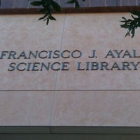 Photo taken at Ayala Science Library (SLIB) by Danielle K. on 2/12/2011