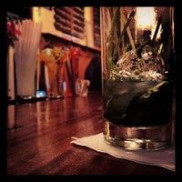 Foto tomada en Café Bar Habana por Carlos Z. el 9/1/2012