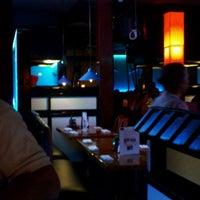 Photo taken at Japan Inn by Sharon @ G. on 9/18/2011