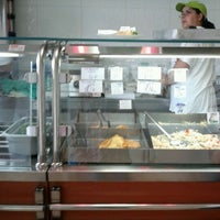 Photo taken at The Kebab House by Sergiu S. on 5/22/2012