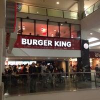 Foto tirada no(a) Burger King por Igor d. em 7/13/2012