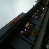 Photo taken at Hooters by Brandi S. on 8/16/2012