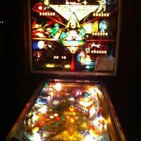 Photo taken at Kozy Kar Bar by Adam on 8/7/2011