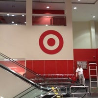 Photo taken at Target by Mark R. on 7/20/2012