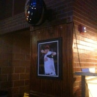 Photo taken at Game Seven Grill by Audrey on 8/27/2011