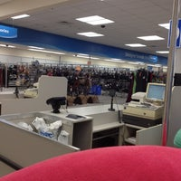 Photo taken at Ross Dress for Less by Kristina C. on 1/6/2012