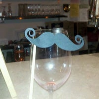 Photo taken at Vinatero Wine Shop by Randy S. on 8/27/2011