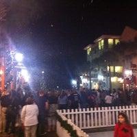 Photo prise au Celebration, FL par Mike S. le12/31/2010