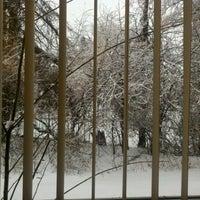 Снимок сделан в Allen Interactions Inc. пользователем Matt A. 2/29/2012