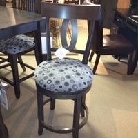 ... Photo Taken At Talsma Furniture By Jessica T. On 3/31/2012 ...