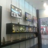 Photo taken at Nikon Villamar by Cricac T. on 3/2/2012