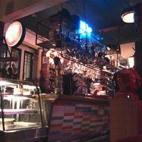 Photo taken at TUBA Design Furniture & Restaurant by .:: Nattawuth S. on 9/4/2011