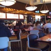 9/17/2011 tarihinde Cristieziyaretçi tarafından Overlook Restaurant'de çekilen fotoğraf