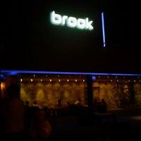 Photo taken at Brook by Pela 6. on 11/19/2011