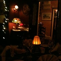 Photo taken at Cabotto's by Natalie B. on 1/3/2012