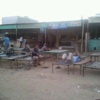 Photo taken at Paliwal Bhojanalay by Jitendra S. on 9/18/2011