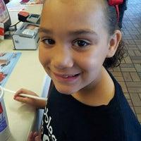 Photo taken at McDonald's by Belinda D. on 4/28/2012