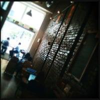 Photo taken at Yola by Howard J. on 5/9/2012